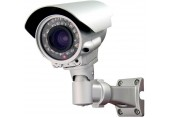 Kamerové a video systémy