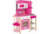 Dětské kuchyňky