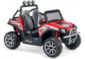Elektrická vozítka
