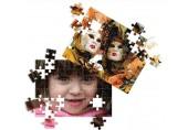 Klasické puzzle