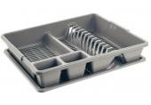 Odkapávače na nádobí