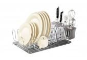 Organizace a úklid kuchyně