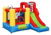 Dětský svět & Hračky