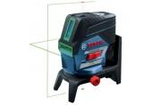 Kombinované lasery