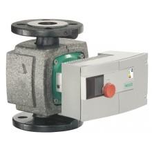 WILO Čerpadlo s vysokou účinností Stratos 30/1-6 PN10 2090449