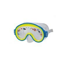 INTEX Potápěčská maska mini, modrá 55911