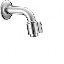 HANSANOVA-K nástěnný ventil pro umyvadlo 00868101