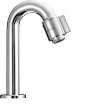 HANSANOVA-K stojánkový ventil pro umyvadlo 00938101