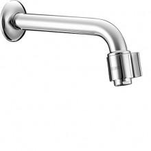 HANSANOVA-K nástěnný ventil pro umyv. DN15 00968101