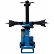 GÜDE DHH 1050/8 TC štípač dřeva 400V 01963
