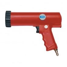 GÜDE pneumatická pistole na tmely 02693