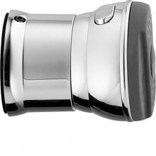 HANSADUOJET-S boční sprcha 04360100