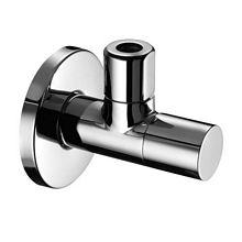 """Schell Stile - rohový ventil 1/2""""x3/8"""", chrom 053760699"""