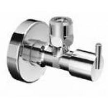 """Schell Pint - rohový ventil 1/2""""x3/8"""" chrom 053900699"""