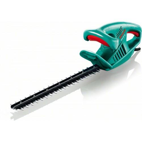 BOSCH AHS 45-16 elektrické nůžky na živé ploty 0.600.847.A00