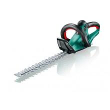 BOSCH AHS 45-26 elektrické nůžky na živé ploty 0600847E00