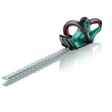 BOSCH AHS 60-26 elektrické nůžky na živé ploty 0.600.847.H00