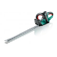 BOSCH AHS 65-34 elektrické nůžky na živé ploty 700W 650 mm, 0600847J00