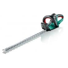 BOSCH AHS 70-34 elektrické nůžky na živé ploty, 0.600.847.K00