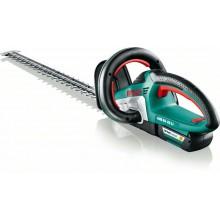 BOSCH AHS 54-20 LI akumulátorové nůžky na živé ploty 0.600.84A.100