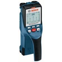 BOSCH D-TECT 150 Wallscanner detektor 0.601.010.005