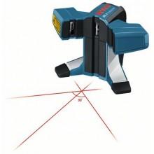BOSCH GTL 3 laser pro pokládání dlaždic 0.601.015.200