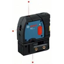 BOSCH GPL 3 bodový stavební laser 0.601.066.100