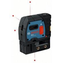 BOSCH GPL 5 bodový stavební laser 0.601.066.200