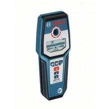 BOSCH GMS 120 Multidetektor 0.601.081.000