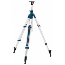 BOSCH BT 300 HD Professional Stavební stativ 0601091400