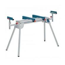 BOSCH GTA 2600 pracovní stůl pro kapovací, pokosové a kombinované pily 0601B12300