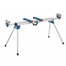 BOSCH GTA 3800 pracovní stůl pro kapovací, pokosové a kombinované pily 0.601.B24.000