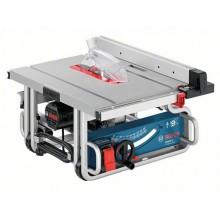 BOSCH GTS 10 J stolní okružní pila 0.601.B30.500