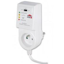 ELEKTROBOCK PH-PK21 přijímač kotle do zásuvky PocketHome 0704821