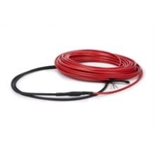 Danfoss ECflex 10T dvoužilový topný kabel - 90m 920W 088L6073