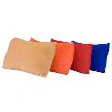 VETRO-PLUS Polštářek fleece Sweety 28x40cm, mix barev 1011U000P