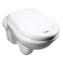 SAPHO RETRO 101501 WC závěsné 38x34x52cm