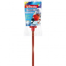 VILEDA SuperMocio Micro+Cotton mop 148062
