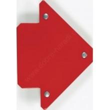Magnet pomocný pro sváření, 85 mm, do 11 kg, 100-02451