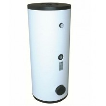 REGULUS zásobníkový ohřívač TV R0BC-2000 smaltovaný, 2000 litrů 8884