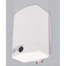 DRAŽICE Dalderop CLOSE UP 10 Ohřívač elektrický měděný 105413201