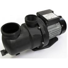 Čerpadlo filtrace Prostar 4, BS, PFS 4m3 - 39 (10604181 )