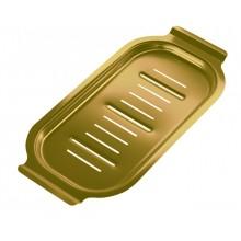 ALVEUS Monarch odkapávač gold 1069005