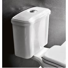 SAPHO RETRO 108101 nádržka k WC kombi
