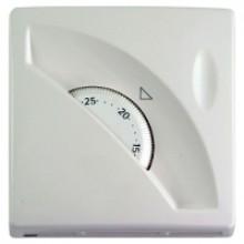 REGULUS TP-546 LA pokojový termostat 5-30°C 10946