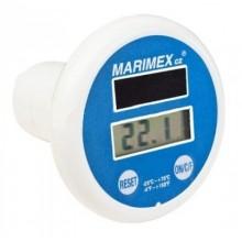 MARIMEX Plovoucí digitální teploměr 10963012