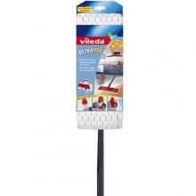 VILEDA Ultramax mop Microfibre 140906