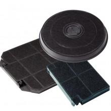 Franke UF 15 Pachový filtr s aktivním uhlím 112.0470.631