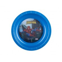 BANQUET miska 17cm,Spiderman L 1201SP38864