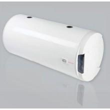 DRAŽICE OKCV 200 Ohřívač kombinovaný vodorovný, levé provedení 110740812